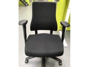 BMA Axia (2.2) bureaustoel
