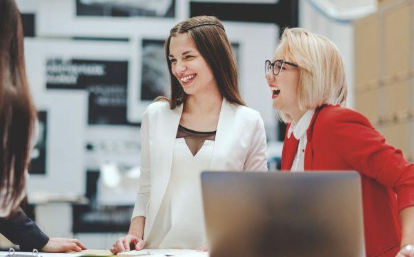 Waarom zijn vitale medewerkers zo belangrijk?