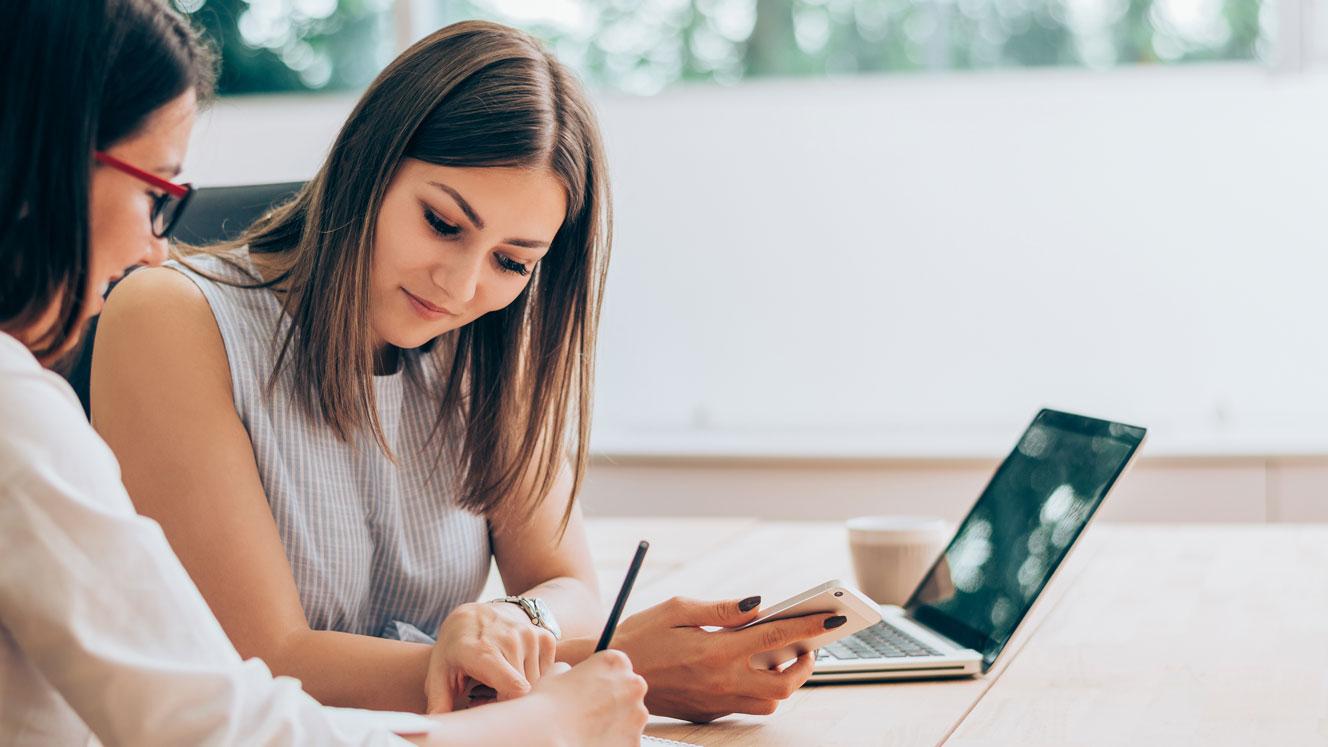 3 tips – zo verhoogt u de productiviteit van uw medewerkers