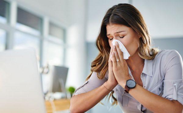 Hoe dring ik het ziekteverzuim terug? 5 tips!